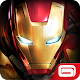 Iron Man 3 - The Official Game Icône