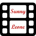 Sunny Leone Video Songs icon