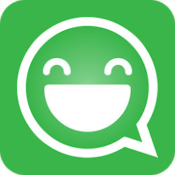 WhatsChat: Fake Chat Conversation for Whatsapp
