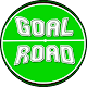Goal Road for PC-Windows 7,8,10 and Mac