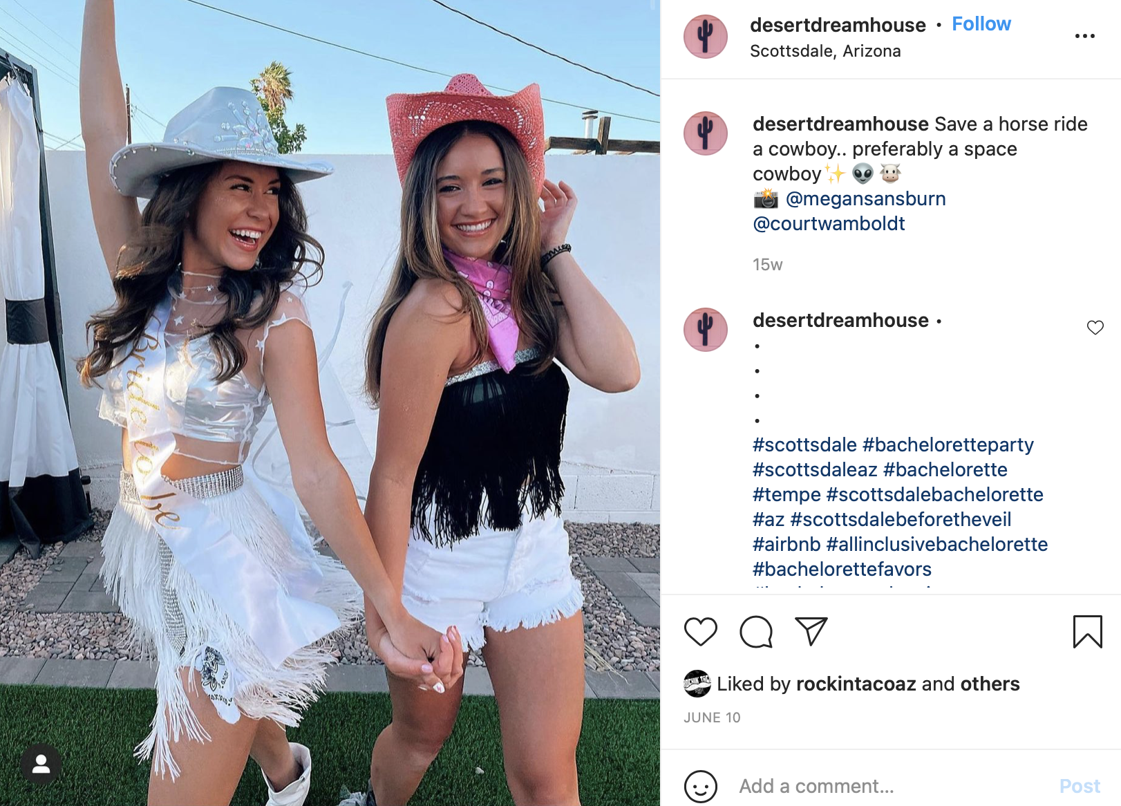 country cowgirl theme