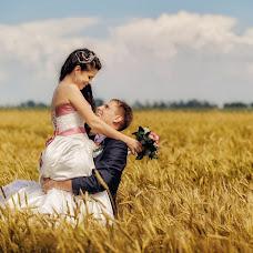 Свадебный фотограф Андрей Изотов (AndreyIzotov). Фотография от 26.04.2017