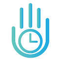 YourHour - Phone Addiction Tracker & Controller icon
