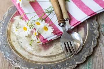 applebee's hot artichoke and spinach dip | Recipe Goldmine