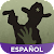 Walkers Amino en Español file APK Free for PC, smart TV Download