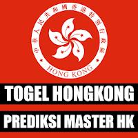 Togel Hongkong HK Akurat