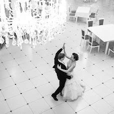 Wedding photographer Anna Lazareva (Lazareva). Photo of 11.06.2015