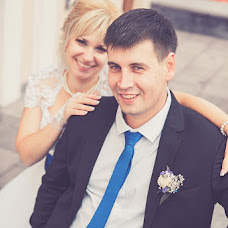 Wedding photographer Pavel Sanko (PavelS). Photo of 18.09.2013