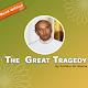 The Great Treadegy by Zulfikar Ali Bhutto Download on Windows