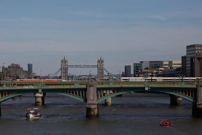 С моста 1