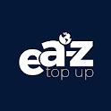 Ea-Z - Topup PRO icon