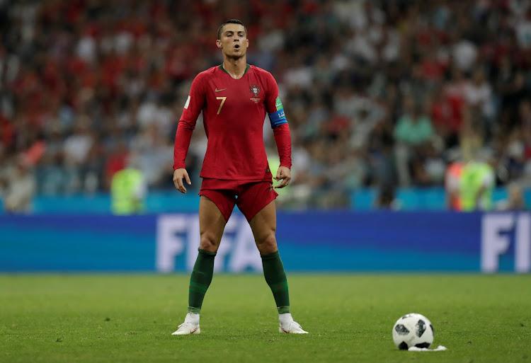spanien portugal wm 2019