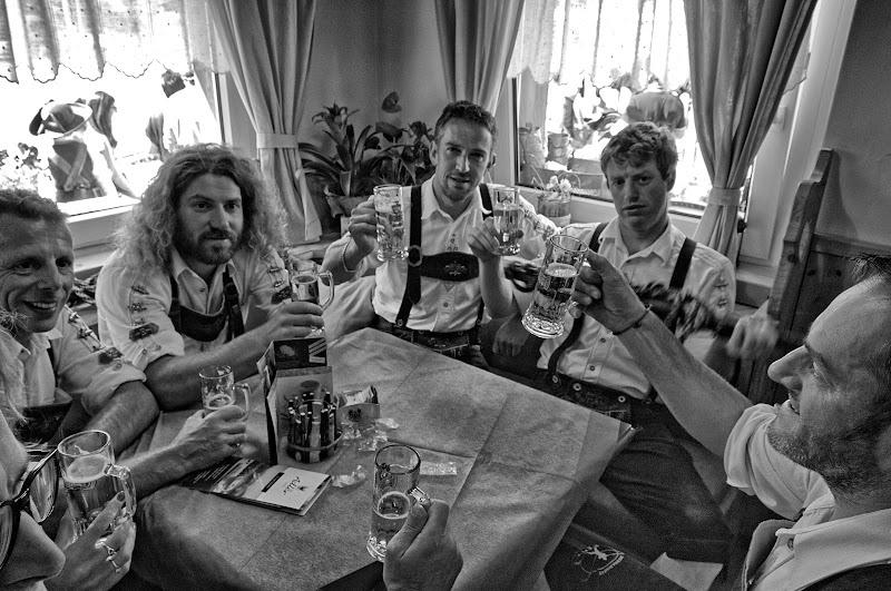 Cheers di maurizio_longinotti