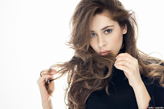 Photo: #makeupbyannamarchese