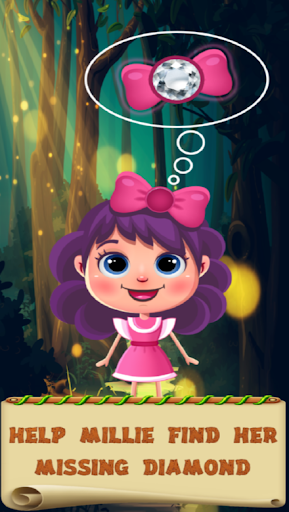 Forest Fortune android2mod screenshots 2