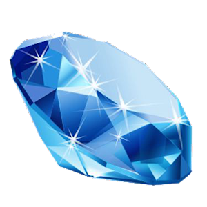 Diamond Jew Tag Calculator apk