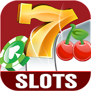 Game Slots Royale - Slot Machines APK for Windows Phone