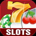 Slots Royale - Slot Machines