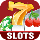 Slots Royale - Slot Machines icon