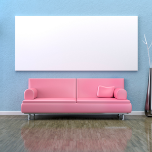 blue_room_pink_sofa.jpg