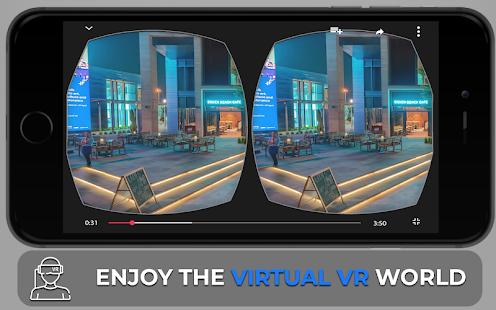 Vr Video Watch free - Vr Adventure 3D 360 videos for PC-Windows 7,8,10 and Mac apk screenshot 5
