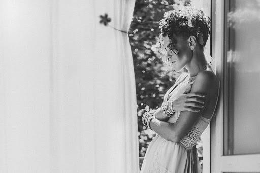 Wedding photographer Ilya Tikhanovskiy (itikhanovsky). Photo of 29.03.2018