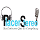 Placer Stereo 95.9 Download on Windows