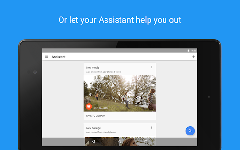 Download Google Photos For PC Windows and Mac apk screenshot 17