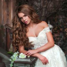 Wedding photographer Katerina Strizh (vkaterina). Photo of 06.04.2017