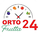 Ortofrutta24 Download on Windows