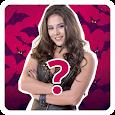 Adivina Chica Vampiro