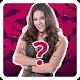 Adivina Chica Vampiro (game)