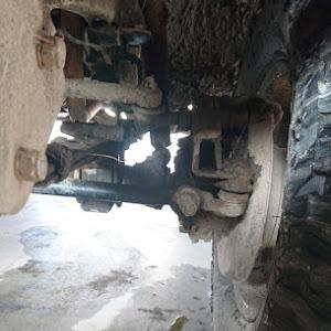 ジムニー JA11V H7 ランドベンチャーのカスタム事例画像 Yugo_鈴ジムさんの2019年12月06日20:41の投稿