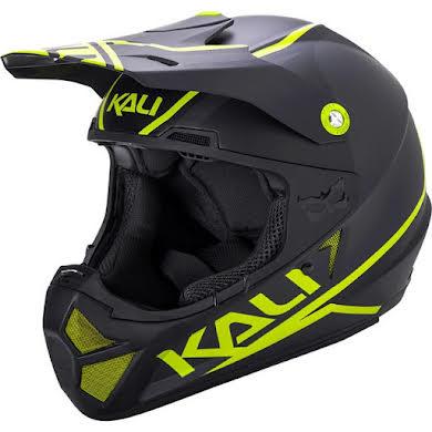 Kali Protectives Shiva 2.0 Helmet