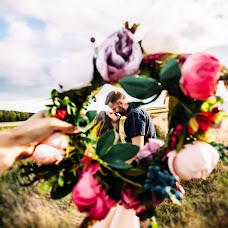 Wedding photographer Valeriya Yaskovec (TkachykValery). Photo of 22.12.2016