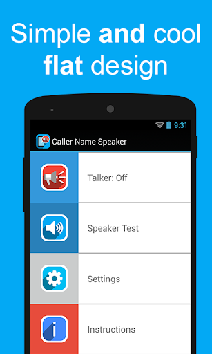 Servers Ultimate 6.3.10 APK Download - Ice Cold Apps - APK20