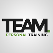 TEAM Personal Training