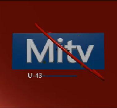 MITV Lagos by GBIM INNOVATION LTD  (Google Play, United
