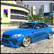 Best Drift in Car driver Simulator 2018 (game)