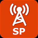 Rádios de São Paulo SP icon