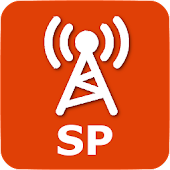 Rádios de São Paulo SP