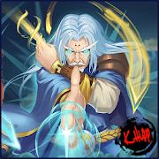 Loạn Giang Hồ – Huyền Thoại Võ Lâm (Offline) [Mega Mod] APK Free Download