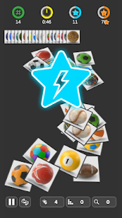 OLLECT - Pair Matching Game for PC-Windows 7,8,10 and Mac apk screenshot 19