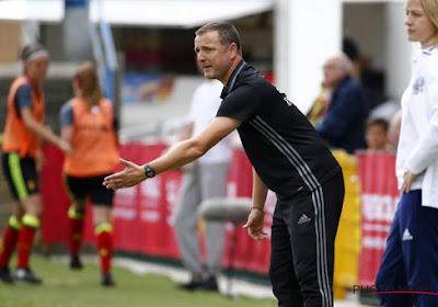 Ives Serneels, Heleen Jaques en Nicky Van Den Abbeele reageren op kritiek