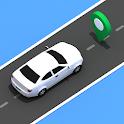 Pick Me Up 3D icon
