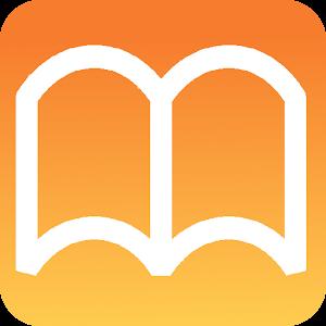 eBook Reader 1.32.5 Icon