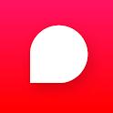 플레이윙즈 - 항공권 특가알림 icon