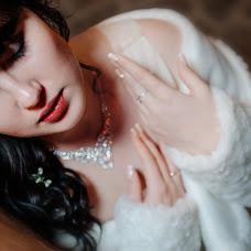 Wedding photographer Vera Papizh (verapapizh). Photo of 22.03.2016