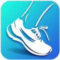 Step Tracker - Pedometer, Daily Walking Tracker download