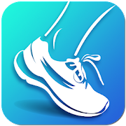 App Step Tracker - Pedometer, Daily Walking Tracker APK for Windows Phone